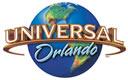 Universal Studios Escape