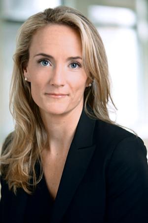Alison Killilea