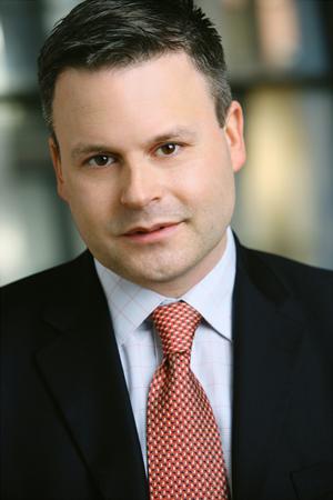 John Lambrech